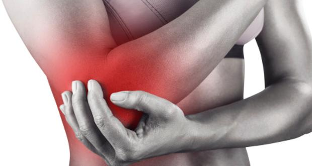 joint pain arthritis