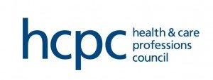 hcpc registration kuer physio harley street