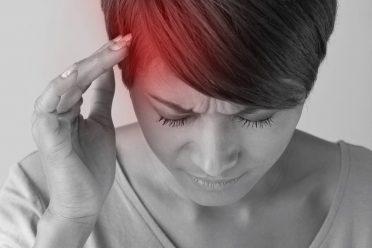 Headaches+Migraines